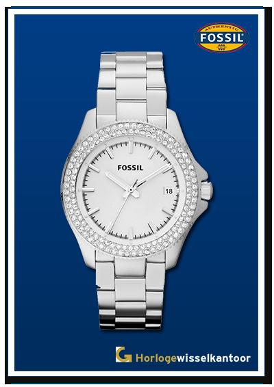 Horlogewisselkantoor-Fossil-dameshorloge-traveler-crystal