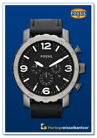 Horlogewisselkantoor-Fossil-heren-horloge-chrono