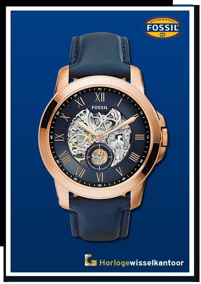 Horlogewisselkantoor-Fossil-heren-horloge
