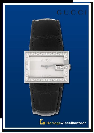 Horlogewisselkantoor-Gucci-dames-horloge