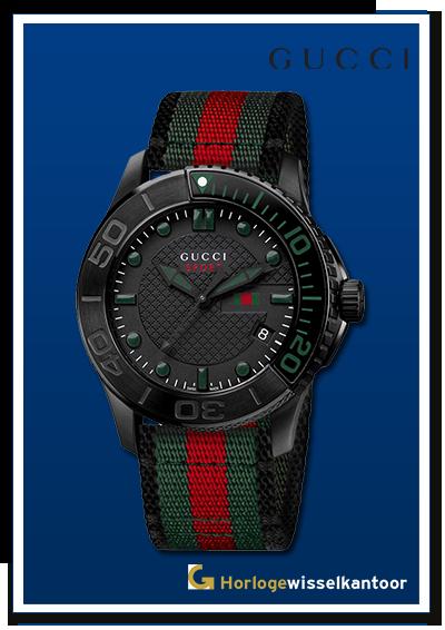 Horlogewisselkantoor-Gucci-heren-horloge