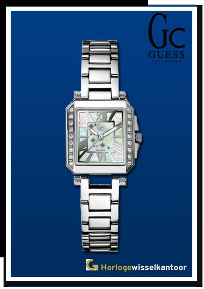 Horlogewisselkantoor-Guess-Lady-Mini-Diamond-Ladies-horloge