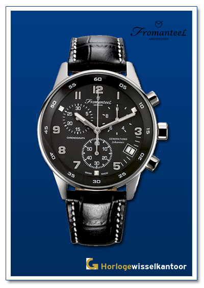 Horlogewisselkantoor-Horloge-Johannes