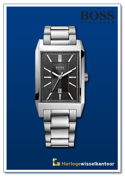 Horlogewisselkantoor-Hugo-Boss-horloge