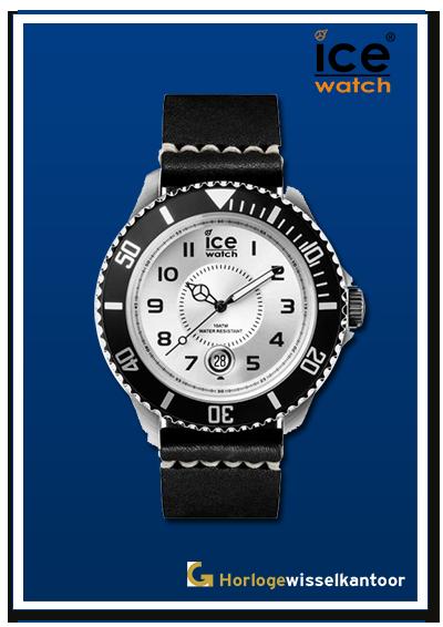 Horlogewisselkantoor-Ice-Watch-Canvas-horloge