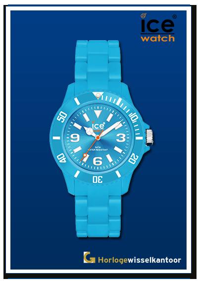 Horlogewisselkantoor-Ice-Watch-Classic-horloge