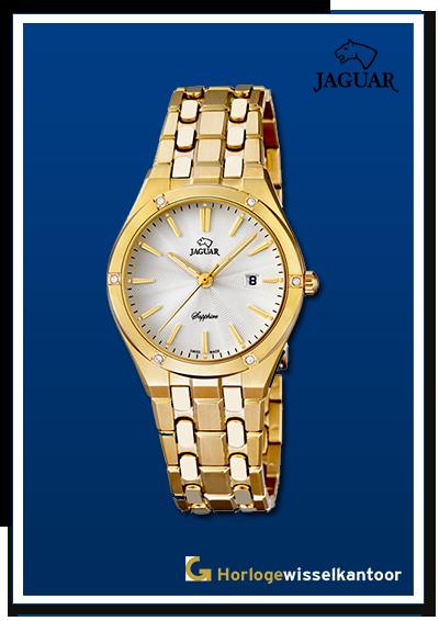 Horlogewisselkantoor-Jaguar-dames-horloge