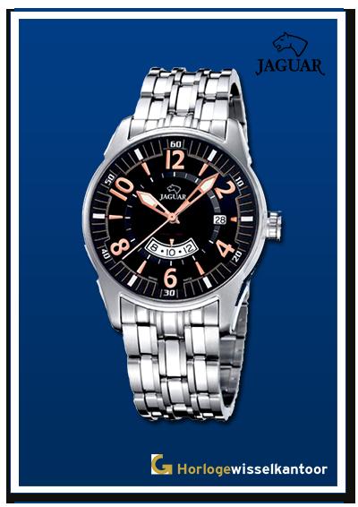 Horlogewisselkantoor-Jaguar-heren-horloge