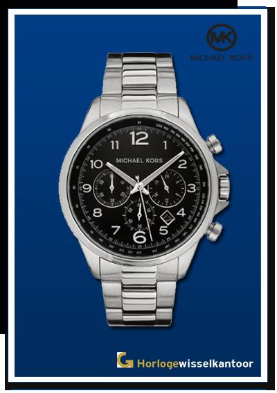 Horlogewisselkantoor-Michael-Kors-heren-horloge
