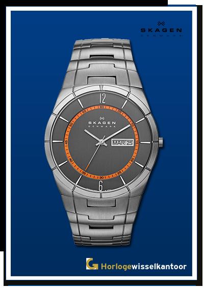 Horlogewisselkantoor-Skagen-heren-horloge
