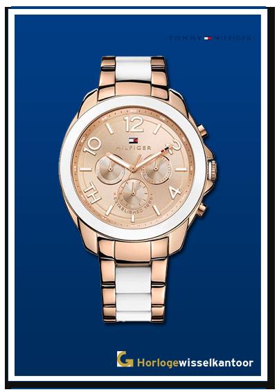 Tommy-Hilfiger-dames-horloge-TH1781393