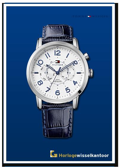 Tommy-Hilfiger-heren-horloge-alan-for-men