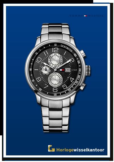 Tommy-Hilfiger-heren-horloge