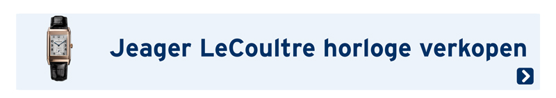 Jeager-LeCoultre-horloge-verkopen-button