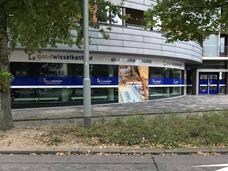 Horlogewisselkantoor Roermond
