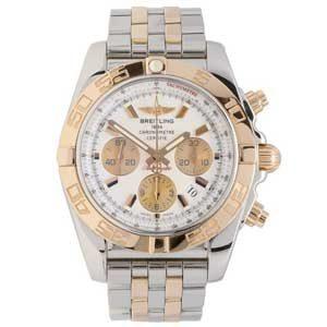 Breitling horloges verkopen | Luxe horloge merken