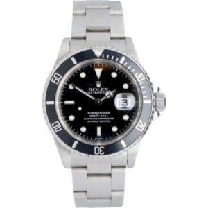 Rolex horloges verkopen | Luxe horloge merken