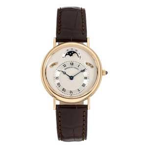 Breguet horloges verkopen | Luxe horloge merken