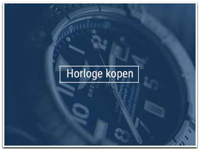 Horloge kopen bij Veilinghuis de Ruiter