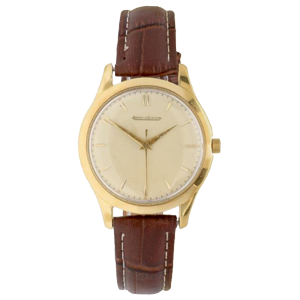 Jeager LeCoultre horloges verkopen | Luxe horloge merken