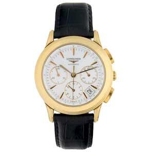 Longines horloges verkopen | Luxe horloge merken