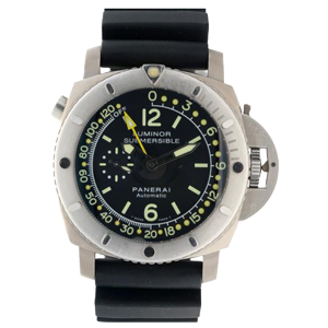 Panerai horloges verkopen | Luxe horloge merken