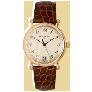 Patek Philippe horloges verkopen | Luxe horloge merken