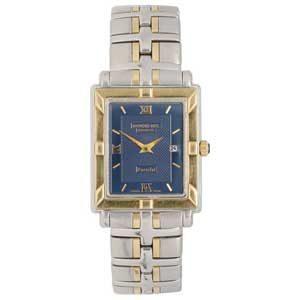 Raymond Weil horloges verkopen | Luxe horloge merken
