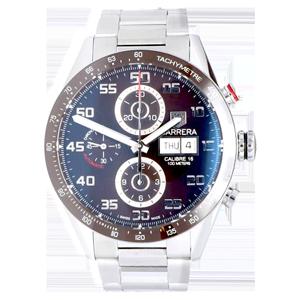 Tag Heuer horloges verkopen | Luxe horloge merken