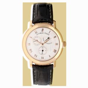 Audemars Piguet horloges verkopen | Luxe horloge merken