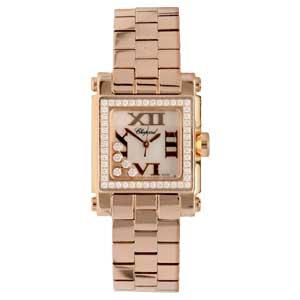 Chopard horloges verkopen | Luxe horloge merken