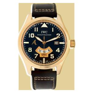 IWC horloges verkopen | Luxe horloge merken
