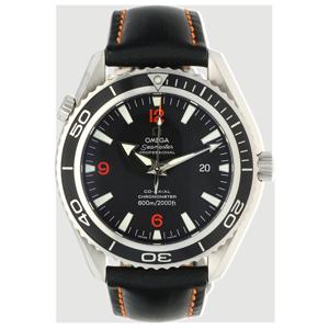 Omega horloges verkopen | Luxe horloge merken