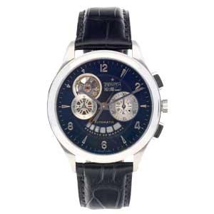Zenith horloge